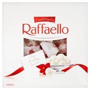 Ferrero Raffaello T24 (XGB620446)
