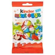 Kinder Mini Eggs 75g (XGB621514)