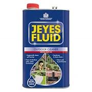 Jeyes Fluid 5ltr (962304)