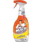 Mr Muscle Advanced Power Kitchen 1.89pmp 750ml (R000487)
