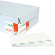 O'style Window Envelopes White Dl 1000s (792764)