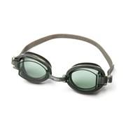 Hydro Swim Swimming Goggles 7+ (BW21048)