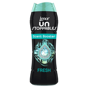 Lenor Unstoppables Fresh 264g (C001699)