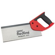 Draper Redline Tenon Saw 250mm (80213)
