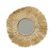 Mirror Grass Natural (802468)