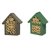 Firwood Insect House Asstd 11cm (803473)