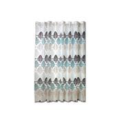 Apollo Peva Trees Shower Curtain (8053)