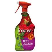 Toprose Bug Killer 1lt (86600036)