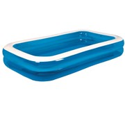 Rectangular Family Pool 200x150x50cm (810291)