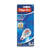 Tippex Mini Pocket Mouse (8128704)