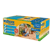 Hozelock Superhoze 15m (82158000)