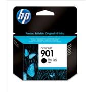 Hp no901 Inkjet Cartridge Black (821753)