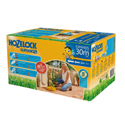 Hozelock Superhoze 30m (82308000)