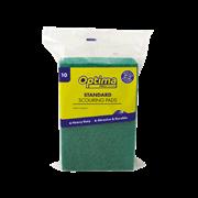Ramon Professional Scouring Pad 10s (826.50)