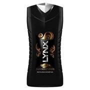 Lynx Shower Gel Dark Temptation 250ml (84325)