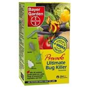 Provanto Ultimate Bug Killer Conc. 30ml (86600245)
