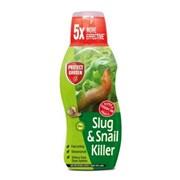 Protect Garden Slug Killer 700g (86600604)