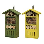 Firwood Insect House Asstd 33cm (862147)