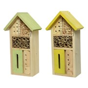 Firwood Insect House Asstd 26cm (862280)