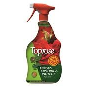 Toprose Fungus Control 1lt (86600038)