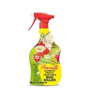 Provanto Fruit&veg Bug Killer Rtu 1lt (86600246)