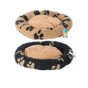 Pet Bed 55x55x10cm (54912)