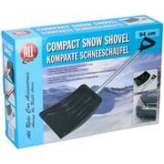 All Ride Compact Snow Shovel 94cm (91830)