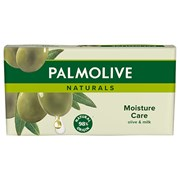 Palmolive Bath Soap Green 90gm (93699)