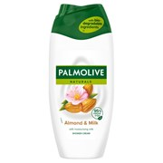 Palmolive Shower Gel Coconut 500ml (707948)