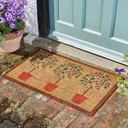 Smart Garden Bay Trees Decoir Doormat 75x45 (5511002)