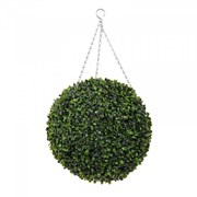 Smart Garden Boxwood Ball 40cm (5040010)