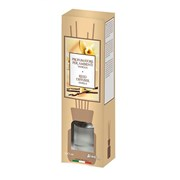 Prices Aladino Reed Diffuser Vanilla 100ml (022407)