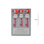 Santas Magic Key (8XM563)