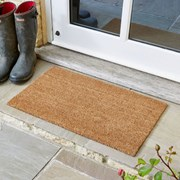 Smart Garden Original Decoir Doormat 75x45 (5511000)