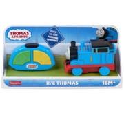 Thomas & Friends Remote Control Thomas (900 GPV86)