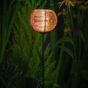 Gold Tulip Stake Light 76cm (9018013)