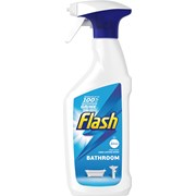 Flash Spray Bathroom 450ml (90318)