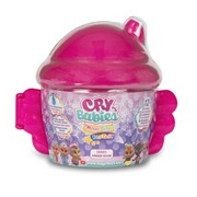 Cry Babies Magic Tears Winged House Assorted (90859IM)