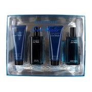 Cool Water Edt Gift Set 75ml (91346)