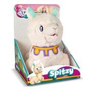 Club Petz Funny Llama (918251M)