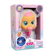 Cry Babies Coney Goodnight Doll (93140IM)