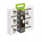 Smart Garden Classic Majestic  5pc Carry Pack (1013001)