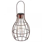 Smart Garden Eureka Large Firefly Lantern (1080964)