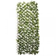 Smart Garden Lemon Leaf 180x60cm Trellis (5045082)