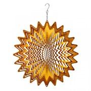 Smart Garden Golden Ray Spinner 30cm (5080019)