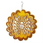 Smart Garden Golden Sun Spinner (5080021)