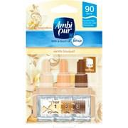 Ambi Pur 3vol Refill Vanilla 20ml (95525)