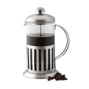 Apollo Coffee Plunger 800ml (9574)