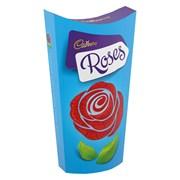 Cadbury Roses 290g (960957)