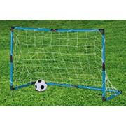 Football Goal (42318)